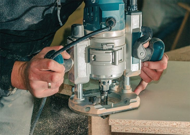best router bits to buy