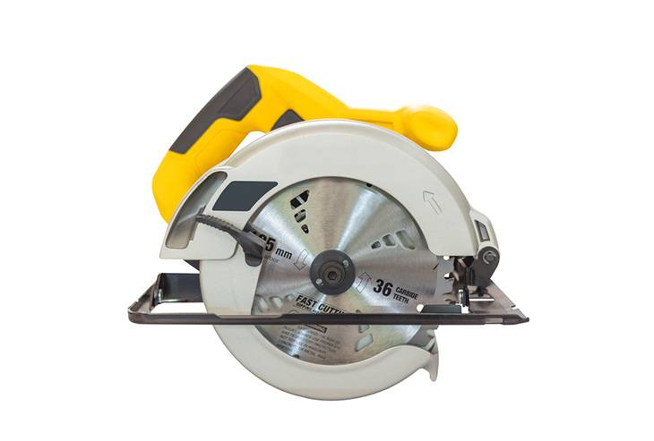 types of hand saw