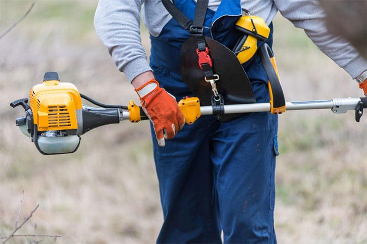 best gas powered pole saws