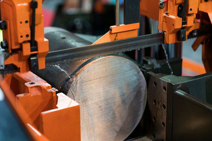 best bandsaw on a budget