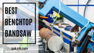 The Best Benchtop Bandsaw: How to Choose One and What to Look for?