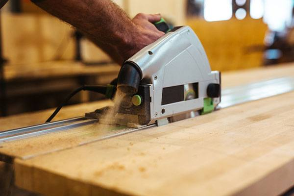 best scroll saw for crafting